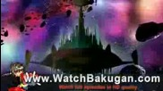 bakugan new vestriua episode 32 - shadow attack part 1 - 3 [hd]