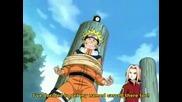 Naruto Ep5