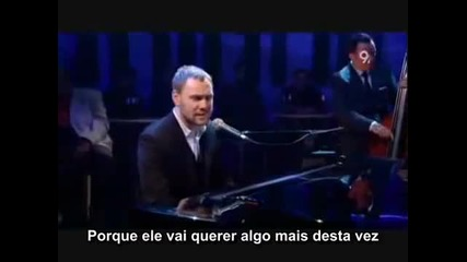 David Gray - This Years Love - Live (legendado)