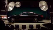 125 Jahre Automobil - Das Fotoshooting