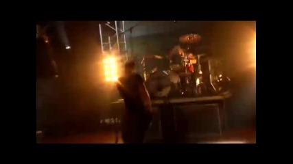 Skillet - concert - album : Comatose & Comes Alive : live ! { part 4 } | 4/4