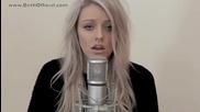 *неповторима* I Could Be The One - Avicii vs Nicky Romero cover - Beth