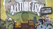•превод• All Time Low - Oh, Calamity!
