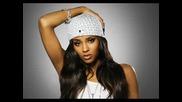Ciara Feat. Lil Jon & Lil Wayne - Roll Call