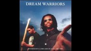 Dreamwarriors, Guru - Ivelostmyignorance