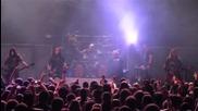 Udo - Sofia2014-go Back to Hell