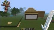 Къщичката за Thekill3r