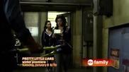 Pretty-little-liars-3x14-promo-2