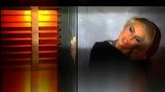 Alisia - Skrii se - Скрий се 1080p H D