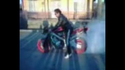 Видео000 (1)