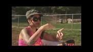La Ink - Kim Looks For Love - Epi 9 - Part2