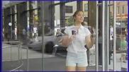 Pepsi - Избирай умно