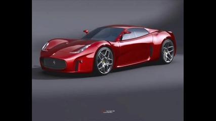 Cool Cars !!!