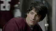 Teen Wolf / Тийн Вълк - сезон 1 епизод 2 ' Бг Субс '
