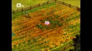 Poohs Heffalump Movie / Голям филм за Слон Балон - Част 2