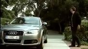 Смях - Топ 4 начина да се качиш в Bmw, но неприложими при Audi