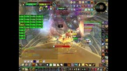 Dragonfire Bg - Voa 25 Man Toravon