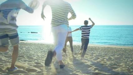 Shinee - Boys Meet U (new single 21.08.13)