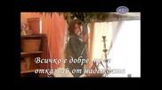 (greek) Sakis Rouvas - Ola Kala (превод Dire)