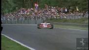 Formula 1 1976 Season Review - Част 1 [ 2 ]