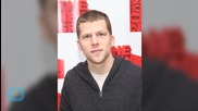 Jesse Eisenberg Was Terrified to Shave His Head for Batman V Superman: Dawn of Justice