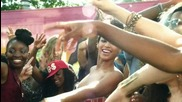 Beyonce Ft J Cole - Party (with Kelly Rowland)