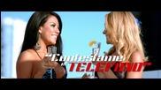 Страхотна песен! Alexis y Fido ft. Flex - Contestame el Telefono (official Video) + Превод