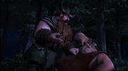 s01 e06 Дракони: Ездачите от Бърк * Бг Аудио - nikio96 * Dreamworks Dragons: Riders of Berk [ hd ]
