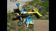 Rc - Самолети