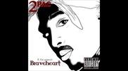 2pac - Better Days (dj Tips Remix)[1]