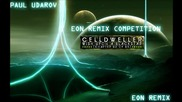 Celldweller - Eon(paul Udarov Remix)