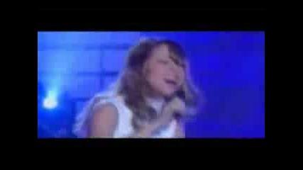 Mariah Carey - Fantasy Live 1996