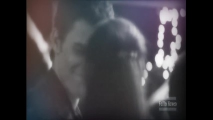 Елена и Стефан - Самотен съм без теб скъпа (my video)