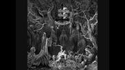 Darkened Nocturn Slaughtercult - Saldorian Spell (full Album)