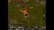 World of Warcraft - Excellent