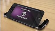 Iphone 6 и невероятните му възможности ! Очаквайте през 2014