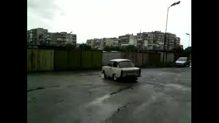 Видеоклип0048