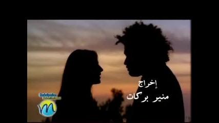 Abdel Fatah Greeny - Wala Eih Wala Lieh
