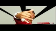 Juelz Santama (feat Chris Brown) - Back To The Crib New 2009 ** High Quality **