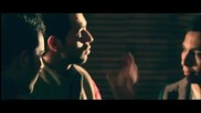 Alkilados Ft J Balvin - Esto es Amor (official Remix)