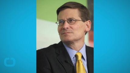 What Does Former CIA Deputy Director Michael Morell Worry About?