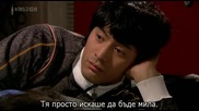 Single Dad In Love E06 част 1/3