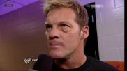 Wwe Raw - (перфектно качество) част 5 (25.03.2013)