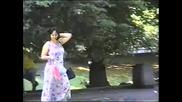 Кихавица - скрита камера