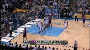 Kobe Bryant Clinic - Hd split10