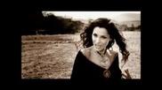 Despina Vandi - Gia (2nd Version) (High Quality)