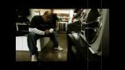 2010 на Бате Сашо feat. Мариета - One More Chance+субтитри