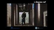 Ydg (yang Dong Geun) - My Bad