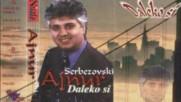 Ajnur Serbezovski - Leno 98