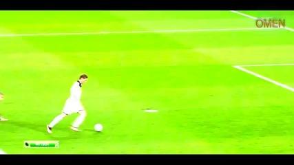 Fernando Torres|i Paid Off|goals